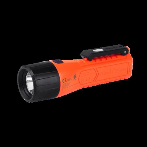 Фонарь светодиодный Fenix WF11E, 200 лм, 3-АА
