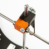 Точилка для ножей Hapstone V8