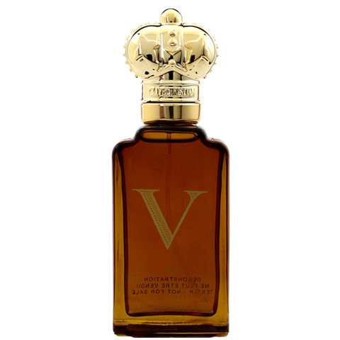 Тестер Clive Christian V Women 50 ml (ж)