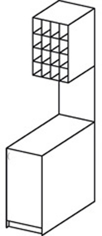 Модуль №5