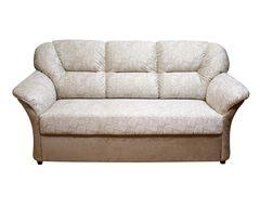 Глаффи-2 диван 3-местный (150)