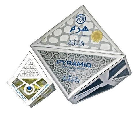 PYRAMID / Пирамида 20мл