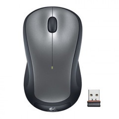 Мышь компьютерная Logitech (910-003986) Wireless Mouse M310