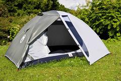 Палатка Coleman Crestline 2 (205112)