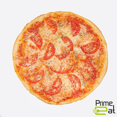 Пицца Маргарита 30 см