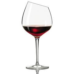 Бокал для бургундского вина Eva Solo, 500 мл, фото 4