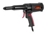 Электрический (сетевой)  заклепочник MESSER ERG-743 для установки вытяжных заклепок (4,0 - 6,4 мм)