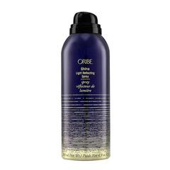 Oribe Shine Light Reflecting Spray - Светоотражающий спрей для сияния Изысканный глянец