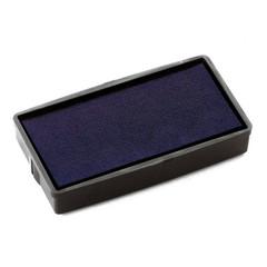 Подушка штемпельная сменная Colop E/20 синяя (для Pr. 20, Pr. 20-Set)