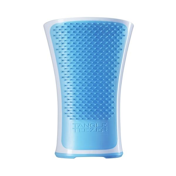 Расческа Aqua Splash