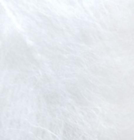 Купить Пряжа Alize Mohair Classic New Код цвета 55 | Интернет-магазин пряжи «Пряха»