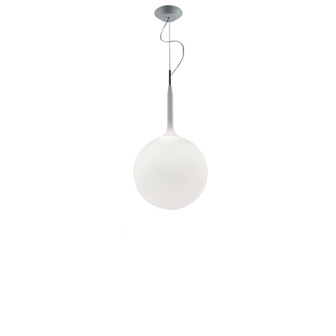 Подвесной светильник копия Сastore by Artemide D35