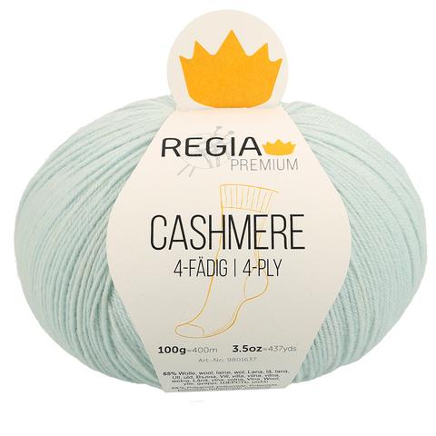 Regia Premium Cashmere 62 купить
