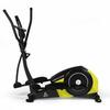 Эллиптический тренажер электромагнитный Diamond Fitness X-Rider Cross