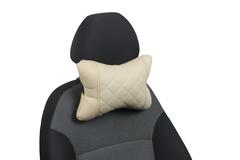 Подушка под шею