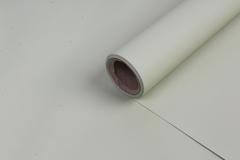 Матовая бумага (Н) 50см*10м 50мкр.фисташка