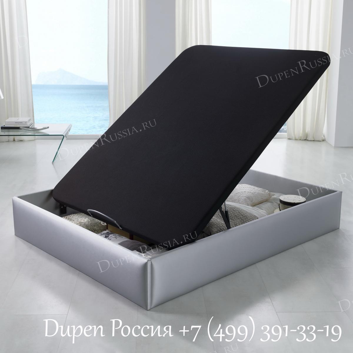 Платформа для кровати Dupen ANDORRA