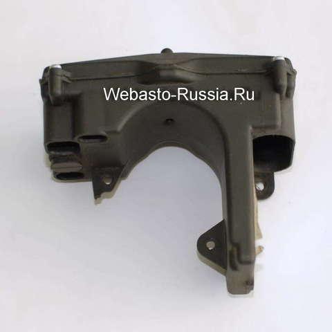 РФ Плата управления Webasto Air Top 2000 ST SG1574 1313447A 12V дизель