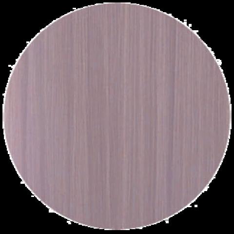 Lebel Materia 3D Mauve Ma-12 - Перманентная низкоаммиачная краска для волос