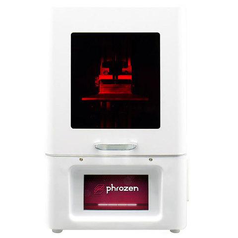 3D-принтер Phrozen Sonic