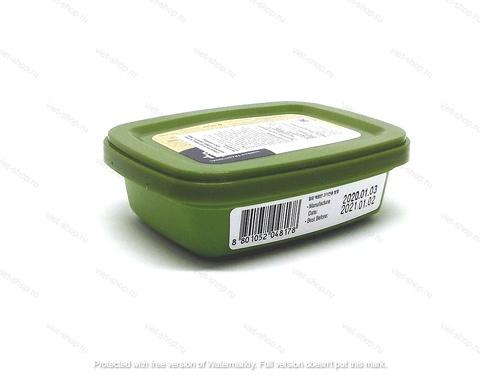 Корейская соевая острая паста для мяса, 170 гр.