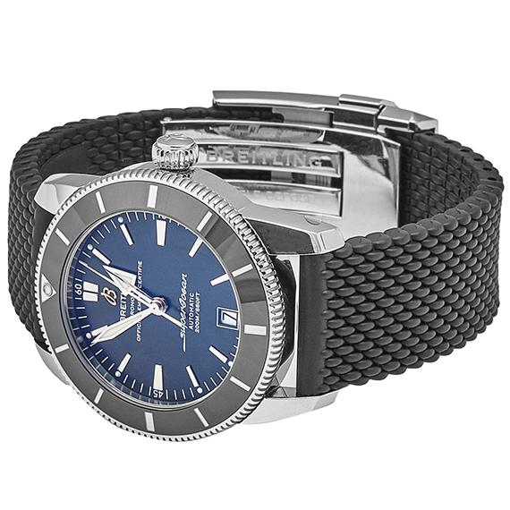 Часы наручные Breitling AB2020121B1S1