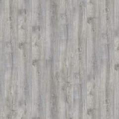 Ламинат TARKETT ESTETICA 933 дуб эффект светло-серый 504015025
