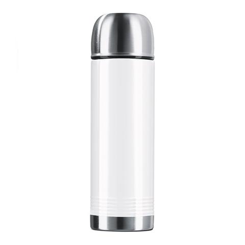 Термос Emsa Senator (0,7 литра), белый