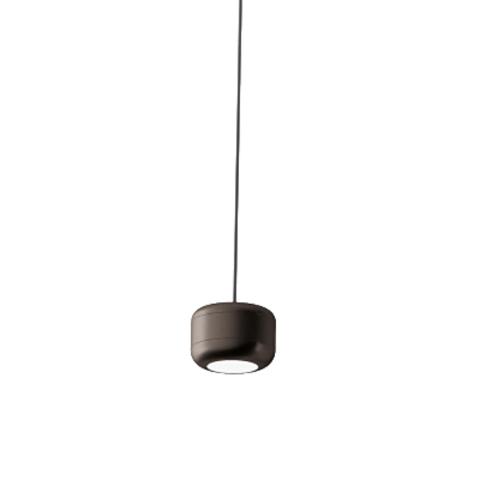 Подвесной светильник копия Urban SPURBMIP by AXO LIGHT (серый)