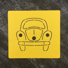 Машина №3