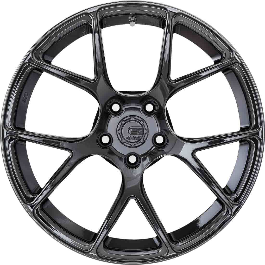 BC Forged RZ05 (RZ Series)