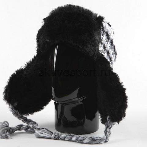 Картинка шапка-ушанка Eisbar lexus 199