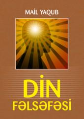 Din fəlsəfəsi