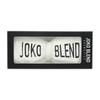 Повязка на голову Hair Band Joko Blend White (3)