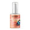 Антисептик для рук гель White Apricot & Lily Joko Blend 30 мл (1)