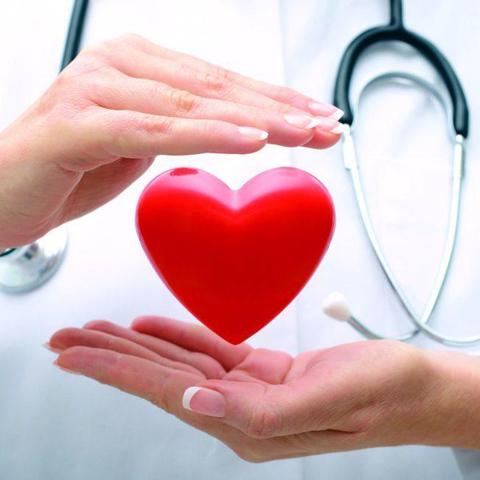 Съедобные картинки на вафельной бумаге, День медицинского работника 16