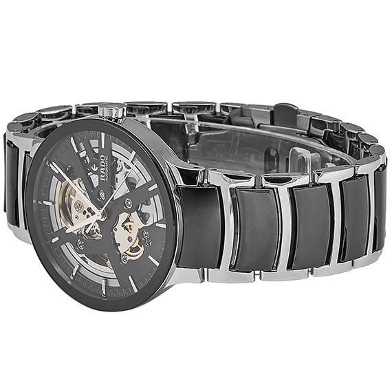 Часы наручные Rado R30178152