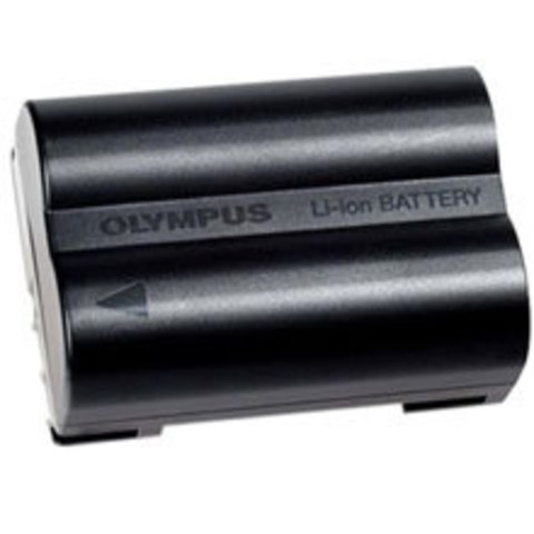 Olympus BLM-1