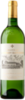 Chateau La Mission Haut-Brion Blanc