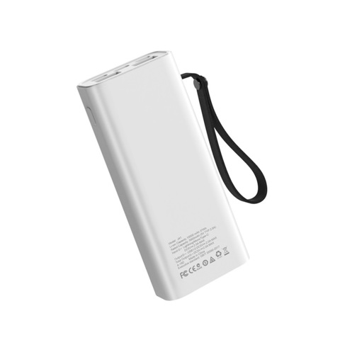 Power Bank HOCO J41 Treasure (10000mAh)