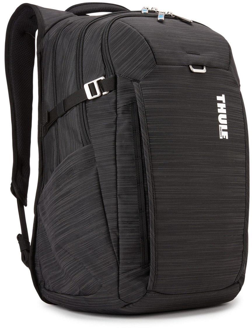 Городские рюкзаки Thule Рюкзак Thule Construct Backpack 28L Thule_Construct_Backpack_28L.jpg