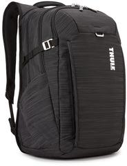 Рюкзак Thule Construct Backpack 28L
