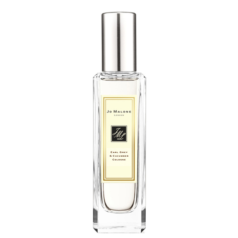 Jo Malone Одеколон Earl Grey & Cucumber 30 ml (у)