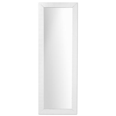 Зеркало Neves белое