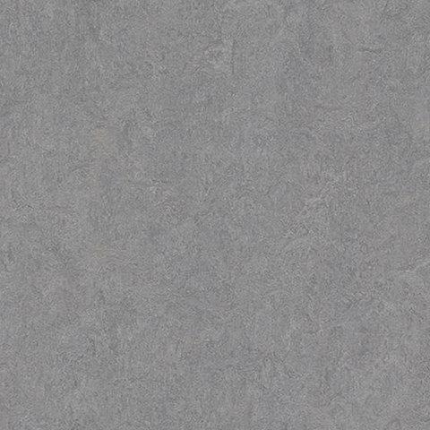 Мармолеум замковый Forbo Marmoleum Click Square 300*300 333866 Eternity