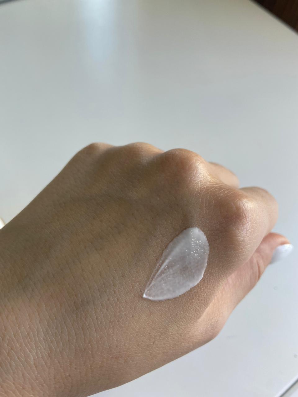 Крем лифтинг для кожи Babor HSR Lifting Extra Firming Cream 50ml