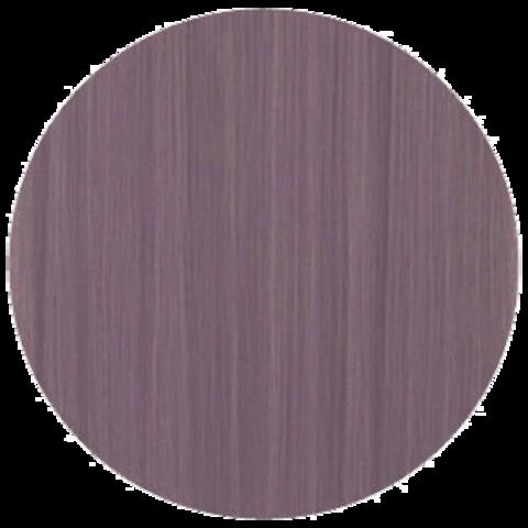 Lebel Materia 3D Mauve Ma-8 - Перманентная низкоаммиачная краска для волос