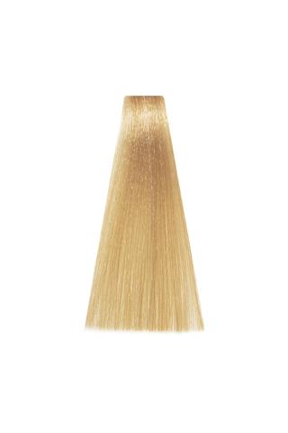 10.0 Барекс Пермессе 100мл краска для волос
