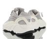 adidas Yeezy Boost 700 V2 'Static'