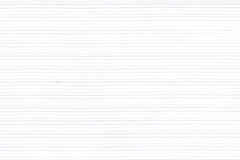 Жаккард Energy Galaxy 00 Blanco (Энерджи Галакси Бланко)